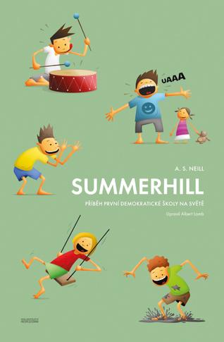 kniha-summerhill-1